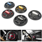 Motorcycle Engine Protective Stator Cover for YAMAHA TMAX T-MAX 530 2012-2016 15