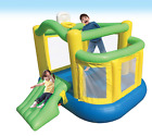 MAGIC UNION 90822 Magic Time - The Autoflate Fort & Sport Bounce, Multicolor
