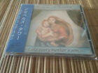 Jezebel's Tower / Like Every Mother's Son JAPAN jt-30672