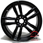 BMW X5M X6M 2016 2020 21 FACTORY ORIGINAL FRONT WHEEL RIM