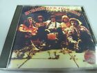 Burnin Red Ivanhoe ‎– Burnin Red Ivanhoe  1970  VERY RARE LIMITED CD-R !