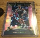 Chris Paul Cards, Rookie Card Guide and Memorabilia Guide 15