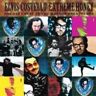 Extreme Honey: The Best Of The Warner Bros. Years by Costello, Elvis