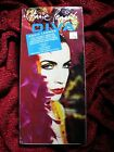 ANNIE LENNOX DIVA BROKEN GLASS WHY BIRD SEALED LONGBOX CD PROMO HYPE STICKER !