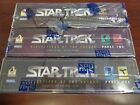 2011 Rittenhouse The Complete Star Trek the Next Generation Series 1 Trading Cards 27
