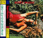 ACID ANDROID 13:Day:Dream JAPAN CD TODR-2 2010 NEW