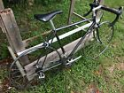 Austro Daimler Ultima  Rare  made in Austria  Puch  Vintage racing road bike