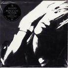 THE CROSS MAD : BAD : And Dangerous To Know JAPAN CD TOCP-6262 1990