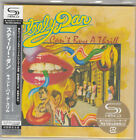 STEELY DAN Can't Buy A Thrill JAPAN CD UICY-93515 2008 NEW