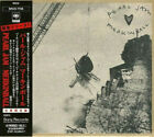 AMY HOLLAND JAPAN CD TYCP-80054 2014 NEW