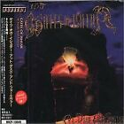 PRONG Beg To Differ JAPAN CD ESCA-5113 1990 OBI