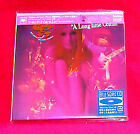 THE ELECTRIC FLAG A Long Time Comin' JAPAN CD SICP-30452 2014 NEW