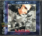 HYPOCRISY Catch 22 JAPAN CD MICP-10288 2002 OBI