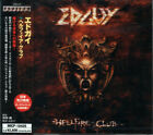 EDGUY Hellfire Club JAPAN CD MICP-10425 2004 NEW
