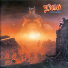 DIO The Last In Line JAPAN CD UICY-6391 2006 NEW