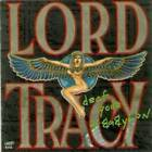 Deaf Gods of Babylon by Lord Tracy