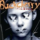 BUCKCHERRY TIMB BOMB (reissue) JAPAN CD 2009 NEW