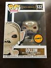 Ultimate Funko Pop Lord of the Rings Figures Guide 61
