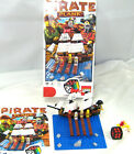 LEGO 3848 Pirate Plank Game