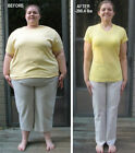Diet Pills That Work Fast Weight Loss Extreme Appetite Suppressant WORKS.ENERGY