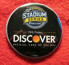 Pittsburgh Penguins Collecting and Fan Guide 5