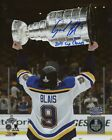St. Louis Blues Collecting and Fan Guide 65