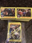 1984 Topps Gremlins Trading Cards 32