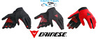 DAINESE TACTIC MOTORCYCLE GLOVES | TACTIC | EXT | SCARABEO