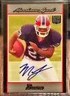 Marshawn Lynch Rookie Cards and Autograph Memorabilia Guide 36