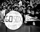 Mookie's Masterpiece: New Art Highlights 1986 World Series 9