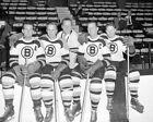 Boston Bruins Collecting and Fan Guide 12
