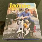 jamie oliver Does Italy Sweden Morocco Greece France brand New Signed Edition