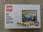 LEGO Classic Pirate Exclusive (5003082) Promo - Brand New Sealed