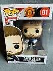 Ultimate Funko Pop Football Soccer Figures Gallery and Checklist 63