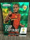 2014 FIFA World Cup Soccer Cards and Collectibles 42
