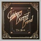 Graham Bonnet Band - Graham Bonnet Band  The Book (2 CD)