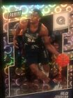Comprehensive 2014 National Sports Collectors Convention Guide 65