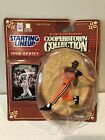 1998 STARTING LINEUP COOPERSTOWN COLLECTION BASEBALL FRANK ROBINSON NEW IN BOX