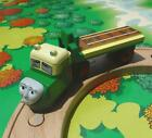 Thomas Train MADGE FLATBED TRUCK Wooden Railway Friend Tank Engine Authentic