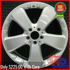 Wheel Rim Mercedes Benz ML Class ML350 ML550 19 2010 2012 1644014702 OE 85198