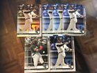 2019 Topps Chrome Rookie Variations Factory Set Gallery 14