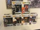 Ultimate Funko Pop World of Warcraft Game Figures Checklist and Gallery 9