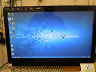 Gateway One zx6980 All In One PC 1080p LED Touchscreen Intel 29GHz 6Gb Win8 AIO