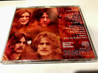 Very RARE Limited CD BLACKFOOT SUE Nothing To Hide Collector's Digitally GLAM