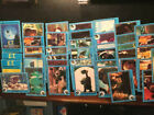 1982 Topps ET The Extra-Terrestrial Trading Cards 37
