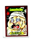 2020 Topps Garbage Pail Kids Late to School Series 1 Trading Cards 20