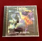 Faro - Dawn of Forever New/Sealed Import elodic metal Chity from Avalon on vocal