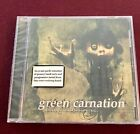 Green Carnation - The Quiet Offspring New/Sealed
