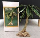 RARE Dept 56 Department Silent Night Palm Tree 13 Nativity Neapolitan