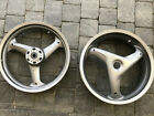 Ducati 748/916/996/998 OEM 3-Spoke Aluminum 17